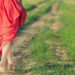 How Barefoot Walk Benefits Your Health?
